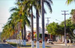 Prefeitura de Nova Monte Verde inicia inscrições para processo seletivo com salário de até R$ 12,6 mil