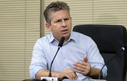 """ENTREVISTA À FOLHA: """"Estado não existe só para servidores; cidadão é o grande patrão"""""""