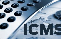 Ranking aponta 2 cidades do Estado com maior recebimento de ICMS para a região