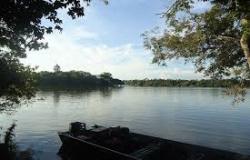 Pesca estará liberada a partir do dia 1º de fevereiro em rios de MT