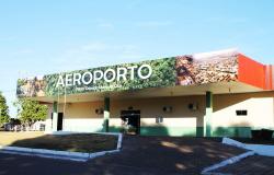 Aeroportos de Mato Grosso terão leilão de concessão em março