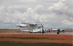 Polícia Civil vai abrir inquérito para apurar paradeiro de piloto sumido há uma semana