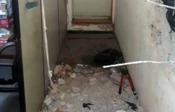 Polícia prende quadrilha e evita assalto a banco em Mato Grosso