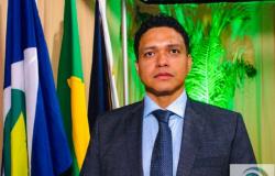 Associação pede indicação de ex - controlador Interno de Alta Floresta para vaga do TCE