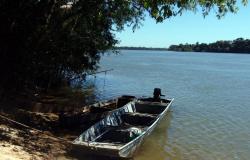 Em três meses de Piracema Sema apreende mais de 8,2 toneladas de pescado e aplica mais de R$ 900 mil em multas