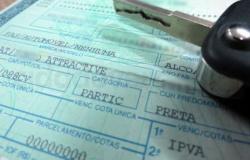 MT: projeto quer parcelamento de IPVA e multas no cartão de crédito