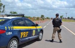 Concurso público da PRF com 500 vagas é suspenso