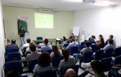 Alta Floresta receberá cursos do programa Soja Plus