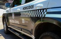 Homem morre após desentendimento no trânsito com policial em Sinop
