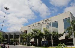 Faculdade de Alta Floresta é condenada por não entregar diploma a aluna formada há 7 anos