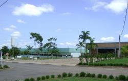 UNEMAT Alta Floresta anuncia processo seletivo para Professor
