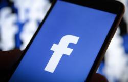 MPF pede multa a internautas por postagem de conteúdo homofóbico