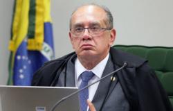 TACIN: decisão do STF declara inválida taxa cobrada pelo Governo de MT