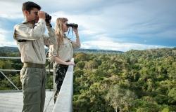 Decreto que dispensa vistos para EUA, Canadá, Austrália e Japão beneficia turismo de Alta Floresta