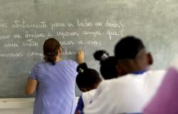 MT: Adolescentes planejavam jogar bombas para ferir alunos em salas de aula