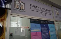 Nova lei exige autorização judicial para menores de 16 anos viajarem sozinhos