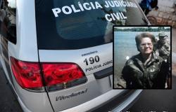 Policial é raptada após roubo de Fiat Strada e morta com um tiro na cabeça