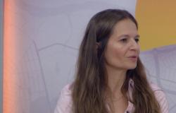 'MT não cumpre a Lei Maria da Penha integralmente', diz defensora pública