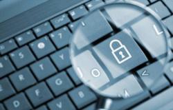 """Hackers invadem sistema de Prefeitura em MT e pedem mais de R$ 15 mil para liberar dados """"sequestrados"""