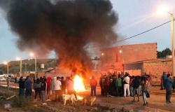 Whatsapp: Após boatos multidão espancou e jogou na fogueira pai de jovem que era acusado de estupro