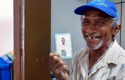 Mutirão Rural estima realizar 16 mil atendimentos neste ano, Carlinda e Paranaíta serão atendidas