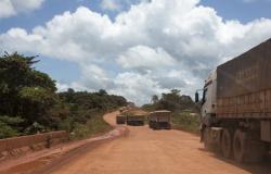 Mato Grosso lança movimento 'quem paga imposto cobra resultado'