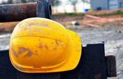 Número de acidentes de trabalho com mortes cresceu 32% em Mato Grosso