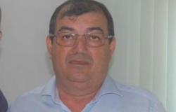 MP aponta fraude em contrato de R$ 5 milhões e pede afastamento de prefeito de Colniza ao citar ataque à casa de auditora