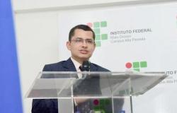 Campus do IFMT em Alta Floresta terá redução de R$ 590 mil com corte do MEC