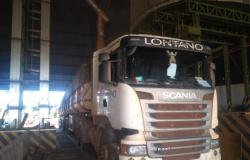 Sinop: Polícia Civil desarticula quadrilha que roubou 15 caminhões com carga de soja