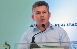 Mauro Mendes não descarta corte de recursos na Unemat