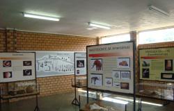 Mato Grosso oferece espaços museológicos; Alta Floresta na lista