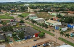TCE alerta município de Nova Monte Verde que já ultrapassou os limites da LRF