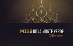 Abertas as inscrições para o Miss Nova Monte Verde 2019