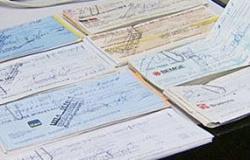 DADOS RESTRITOS: Serasa deve notificar consumidor se consultar cadastro de cheques sem fundos