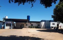 Funcionários do Hospital Regional denunciam suposta coação moral por causa de teste seletivo