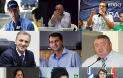 Alta Floresta: Grupos se articulam para as eleições de 2020