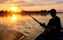 Governo encaminha para Assembleia projeto que proíbe pesca em MT por 5 anos