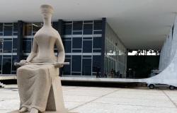 STF adia processo que Mato Grosso disputa posse de terra com o Pará, área atinge Paranaíta