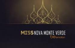 Miss Nova Monte Verde será conhecida neste sábado
