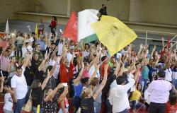 Sintep convoca nova assembleia para avaliar continuidade da greve nas escolas de Mato Grosso