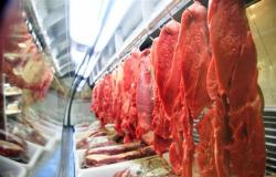 Deputado denuncia: governo de MT quer aumentar impostos e ICMS da carne vai para 7%
