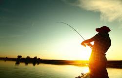 Cota zero para pesca a partir do ano que vem gera polêmica