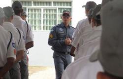 EDUCAÇÃO: Sancionada a lei que cria a escola militar em Mato Grosso