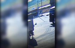 Matupá: Caminhoneiros brigam por vaga para abastecer em posto de combustível e um morre