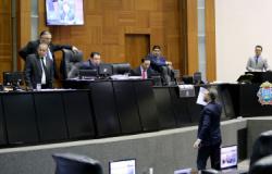 MPE amplia investigação sobre Verba Indenizatória de deputados e servidores de MT