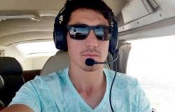 Sem notícias, famílias de 4 pilotos se desesperam em MT