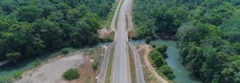 Mato Grosso discute parceria com Tocantins para viabilizar construção de rodovias