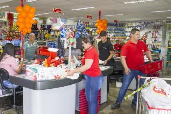 CONSUMIDORES EM ALERTA: Procon orienta sobre os cuidados nas compras do Dia dos Pais