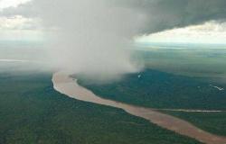 Fundo Amazônia: Programa que ajudou Alta Floresta sair da lista do desmatamento pode deixar de existir